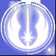 Grand Master of the Jedi Order