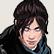 :apex_wraith: