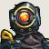 :apex_pathfinder: