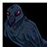 :crow_companion: