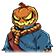 :pumpkin_jack: