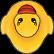 :mok_duck: