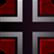 :Kreuz: