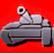 :PanzerStare: