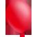 :tusballoon: