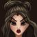 :angry_elana: