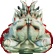 :SpiderCrab: