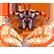 :HorsehairCrab: