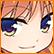 :subaru_smile: