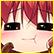 :yui_happy:
