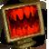 :crunchymonitor: