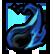 :blackfire:
