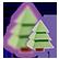 :HAL_tree: