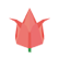 :HAL_flower: