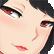 :om_yumiko: