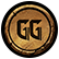 :gwent_gg: