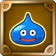 DRAGON QUEST® XI S: Slime