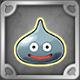 DRAGON QUEST® XI S: Metal Slime