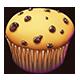 Muffin Chef