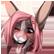:bunnyFurry: