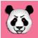 :pandaFurry: