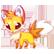 :foxyFurry: