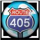 Summer Road Trip Lvl 11000