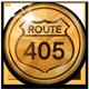Summer Road Trip Foil Lvl 250
