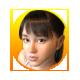 Saeko-chan
