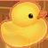 :Cute2_expression_2: