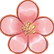 :Cute2_expression_3: