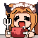 :Gluttony_meat: