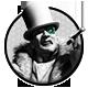 Oswald Chesterfield Cobblepot
