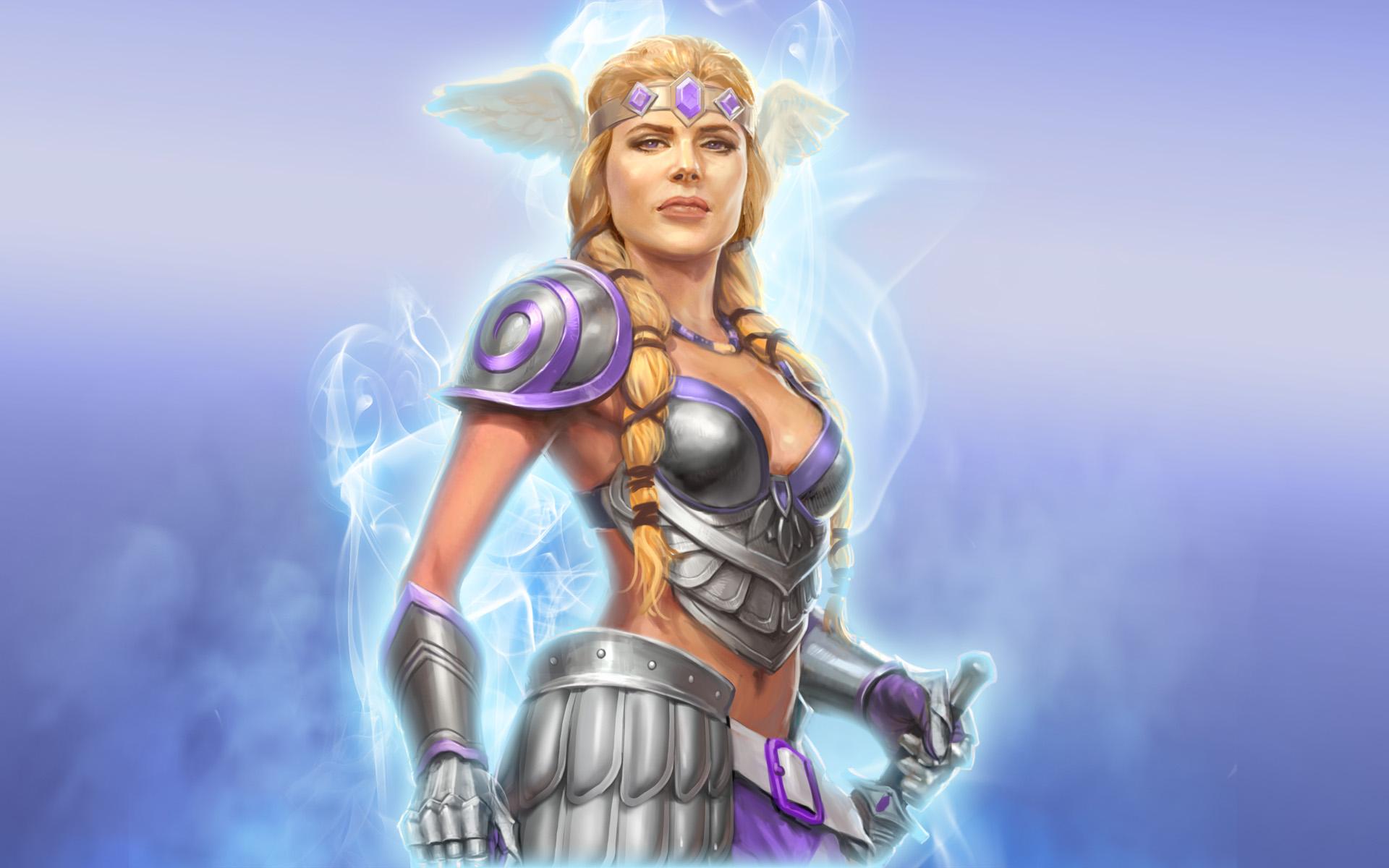 female-domination-warriors