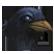 :raven: