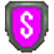 :shield_up: