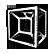 :hypercube: