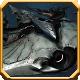 Vasari Loyalists - Vorastra Titan