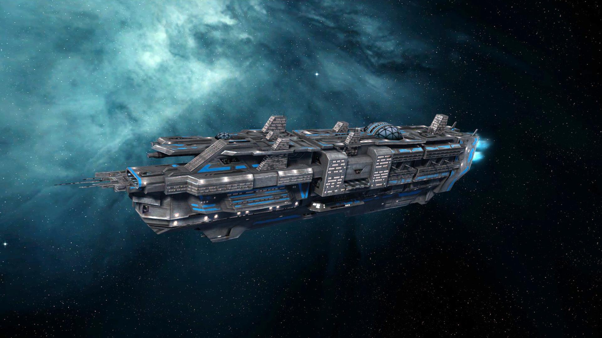 Steam Card Exchange Showcase Sins Of A Solar Empire Rebellion