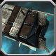 TEC Rebels - Ragnarov Titan