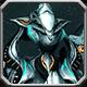 Advent Rebels - Eradica Titan