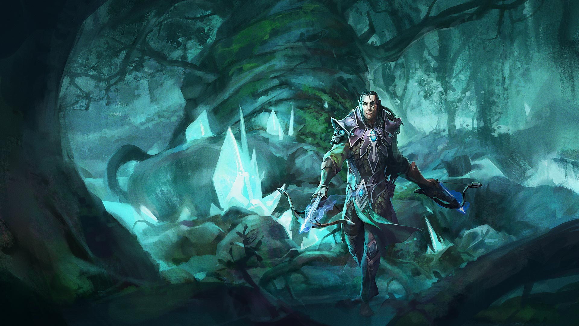 Steam Card Exchange Showcase Chronicle Runescape Legends
