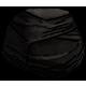 Boring Coal Stone
