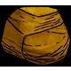 Boring Yellow Stone