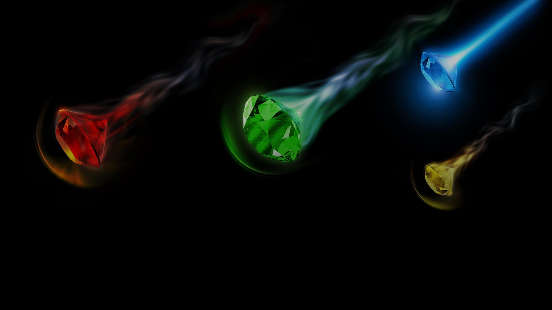 Αγορά Κοινότητας Steam    Αγγελίες για 206610-3SwitcheD - Main Theme 3fded6f8155
