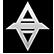 :arkhamsymbol: