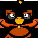 Bomb Bird