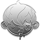 Silver - Ate O'Clock