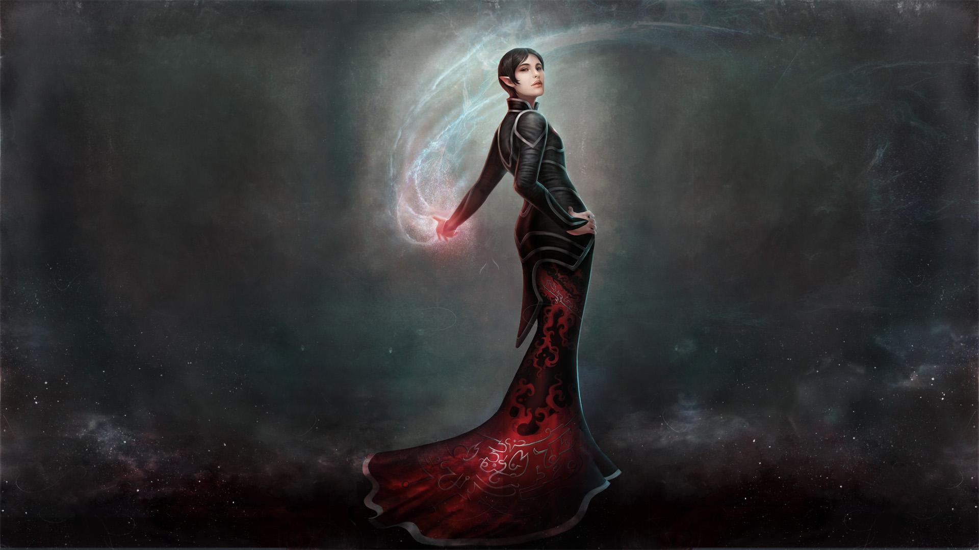 Showcase :: Demonicon