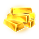 Gold+